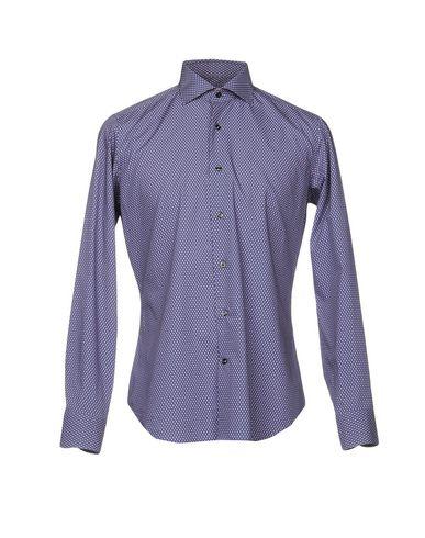 Pубашка от MASTAI FERRETTI