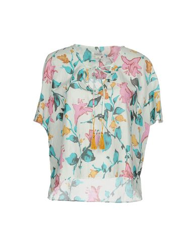 Блузка от 100X200 CENTOXDUECENTO