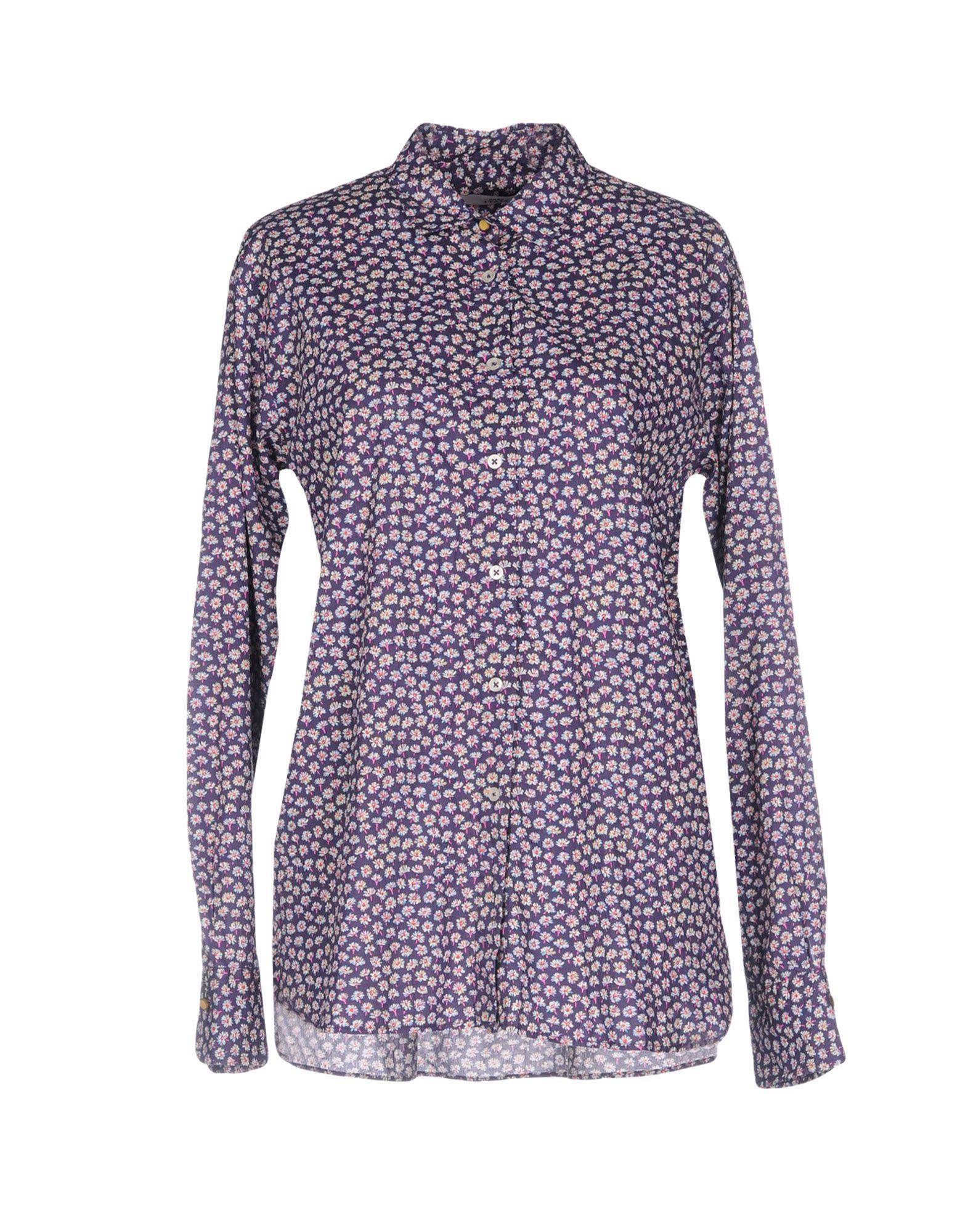 0039 ITALY Pубашка 0039 italy свитер