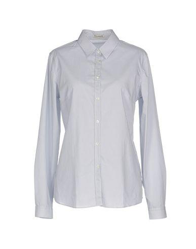 Pубашка от CAMICETTASNOB