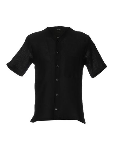 LEMAIRE Chemise homme