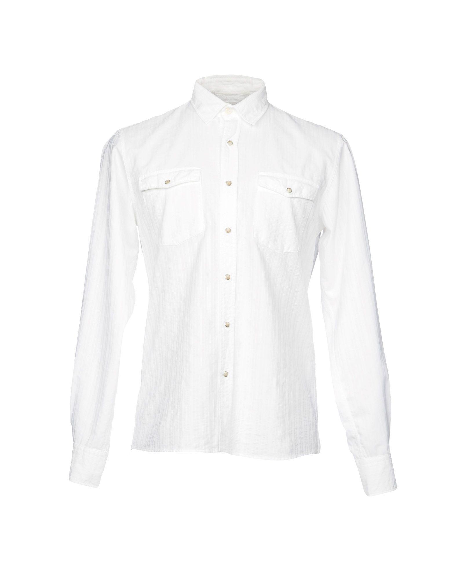 ORIGINAL VINTAGE STYLE Pубашка original vintage style pубашка