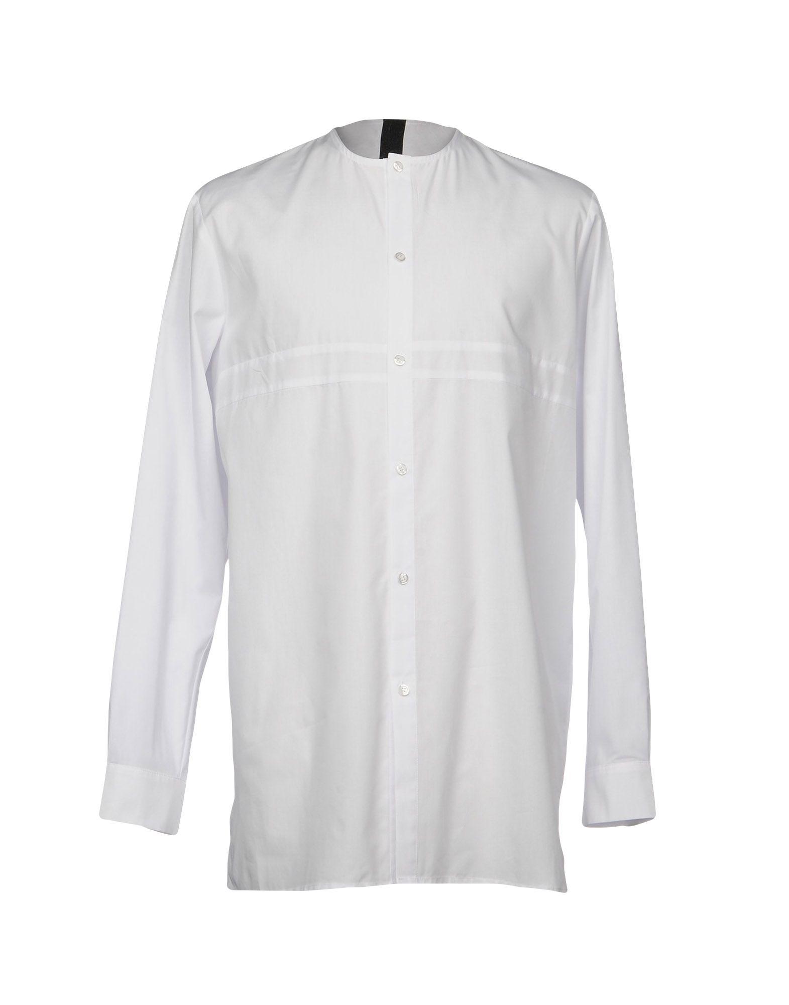 ODEUR Pубашка odeur pубашка
