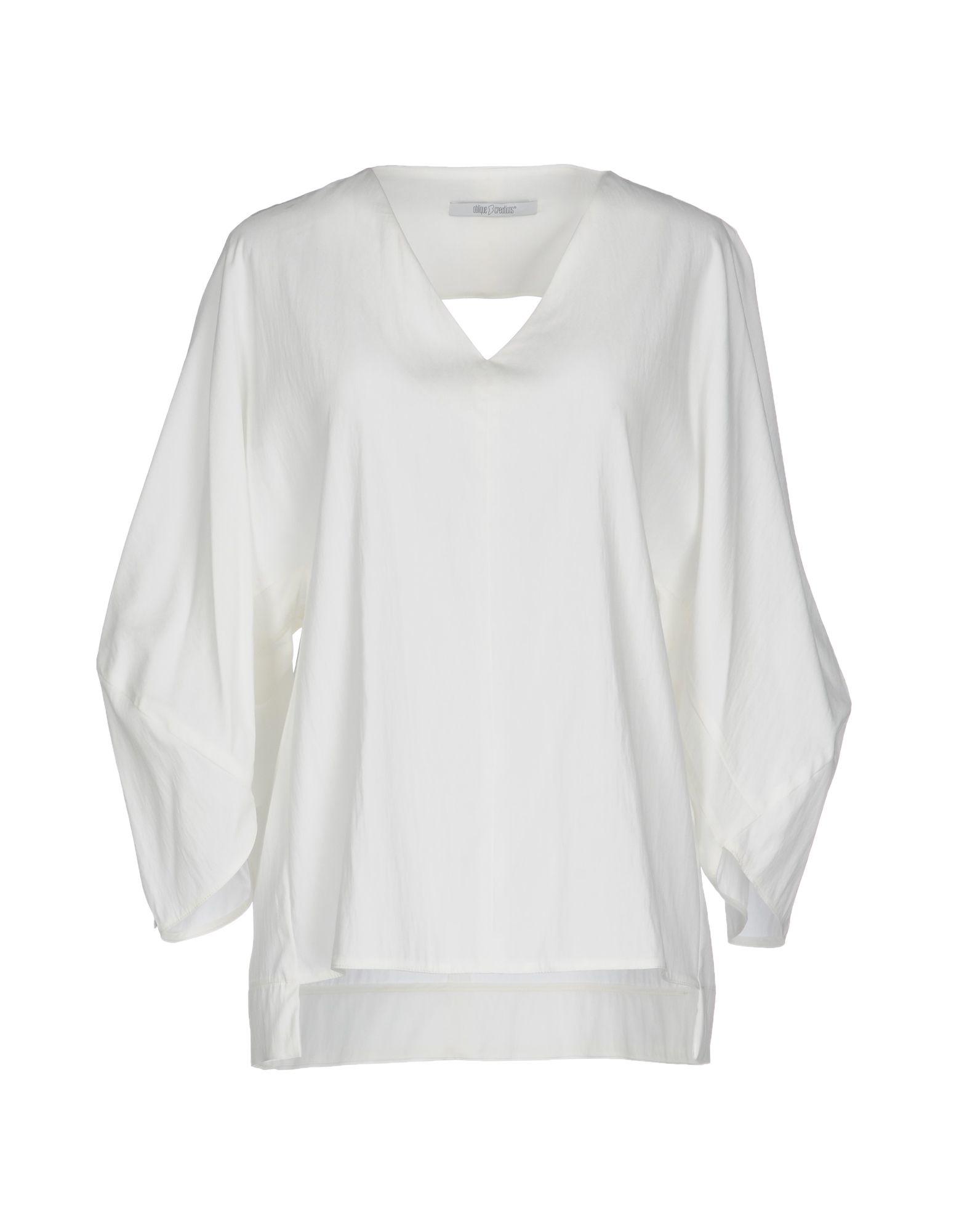 OBLIQUE CREATIONS Блузка клепки для одежды three creations 1000 10 nailheads 80374