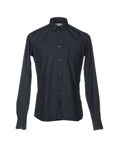 AGLINI Chemise homme