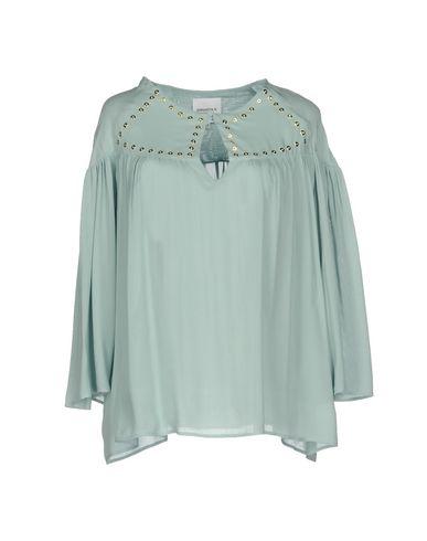 Блузка от ANNARITA N TWENTY 4H