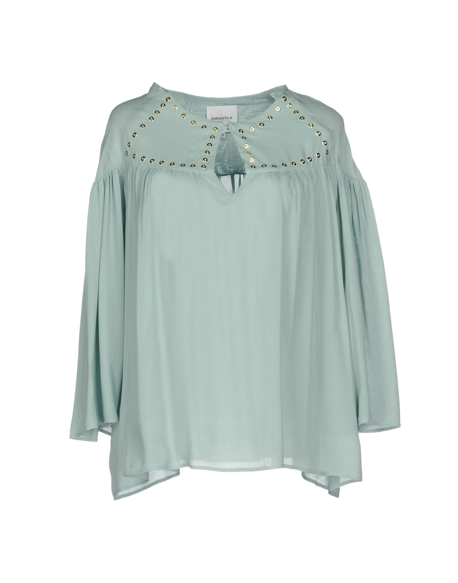 ФОТО annarita n twenty 4h блузка