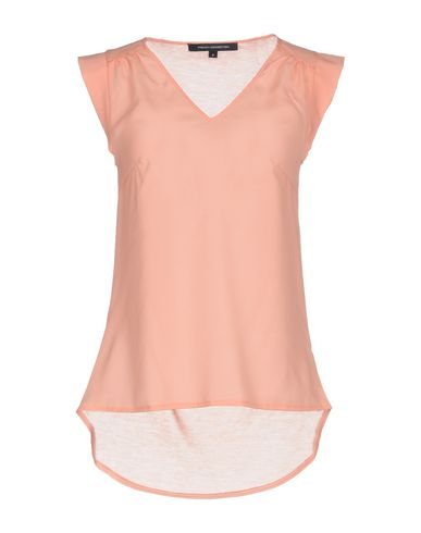 Imagen principal de producto de FRENCH CONNECTION - CAMISAS - Blusas - French Connection