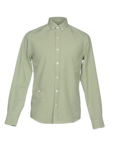 Pубашка от ONTOUR