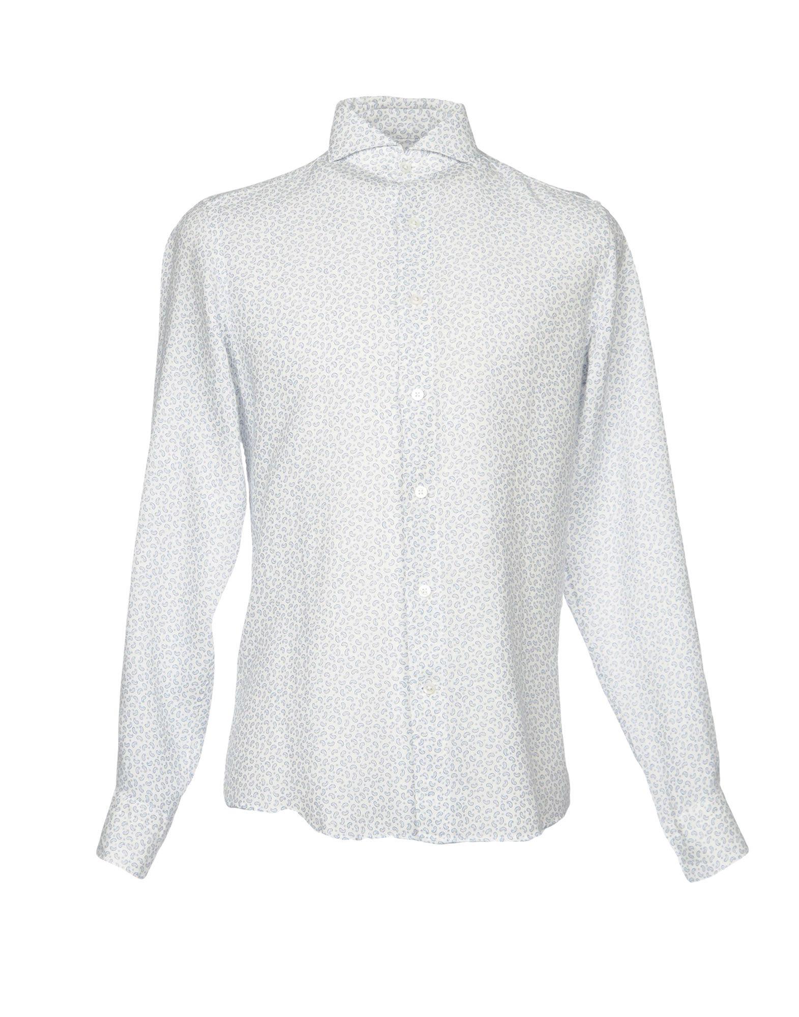 купить CERDELLI Pубашка дешево