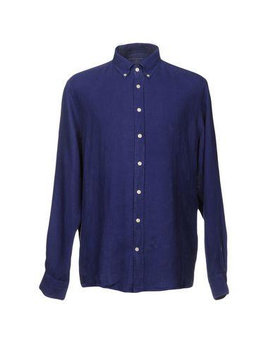 Pубашка от HACKETT
