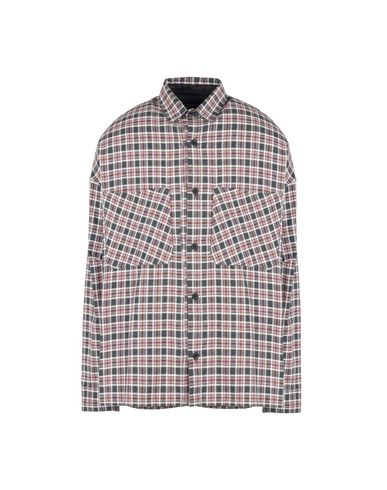 Pубашка от REPRESENT