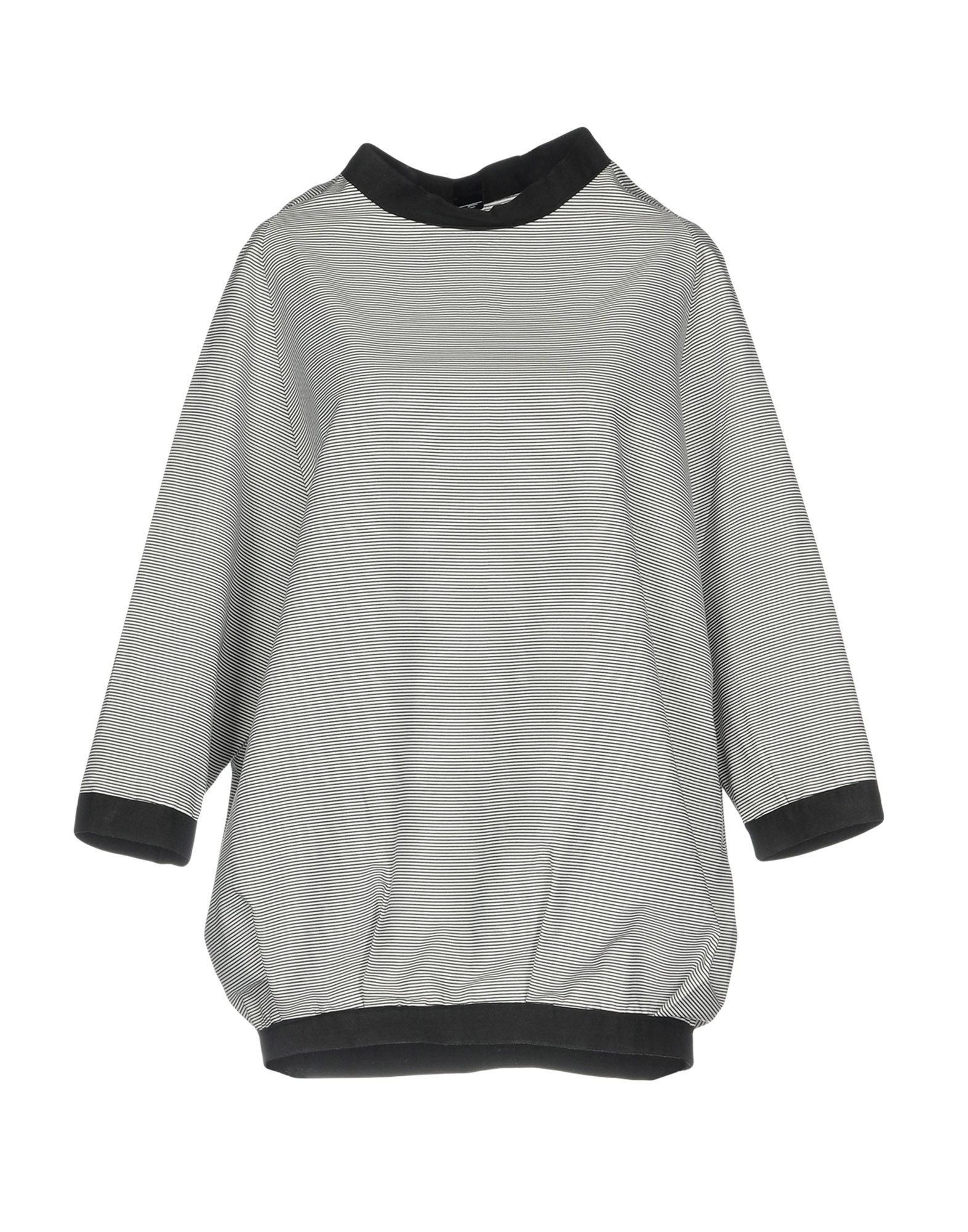 MTF MARIA TURRI Блузка блузки maria de piero блузка