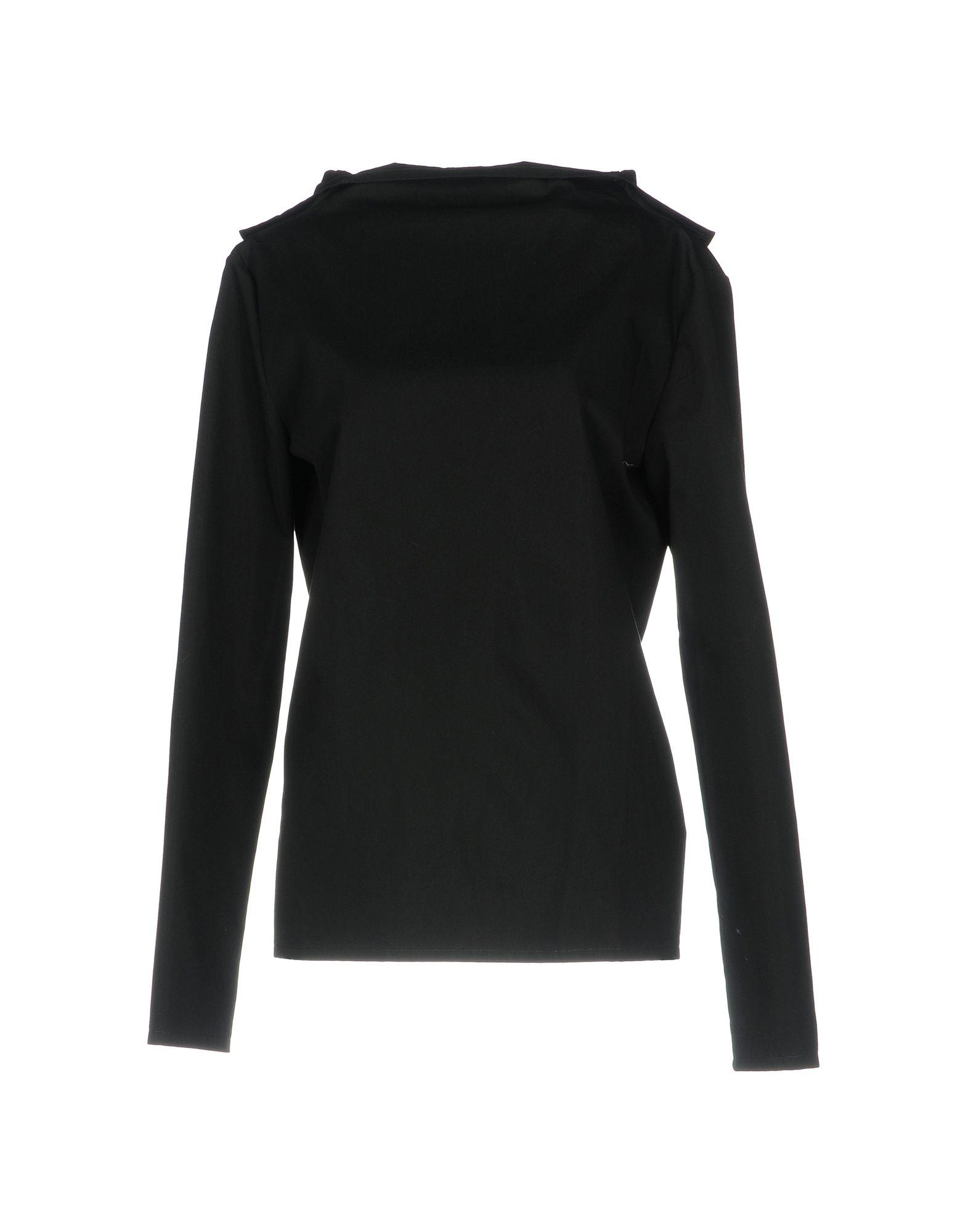 MTF MARIA TURRI Блузка юбка джинсовая topshop topshop to029ewubw56