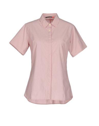 Pубашка от HAGLÖFS