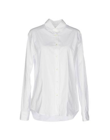 Pубашка от AMINA RUBINACCI