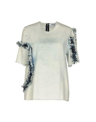 Джинсовая рубашка размер 48 цвет синий