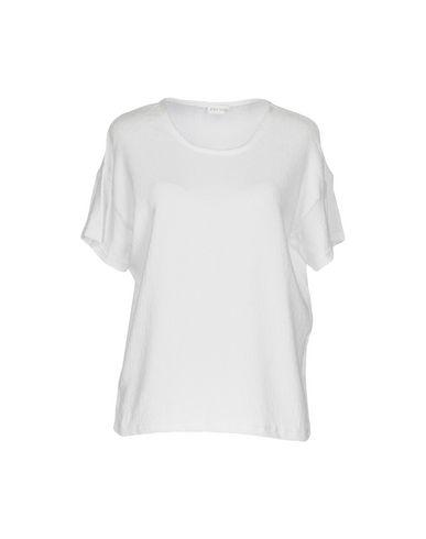 ALEX VIDAL T-shirt femme