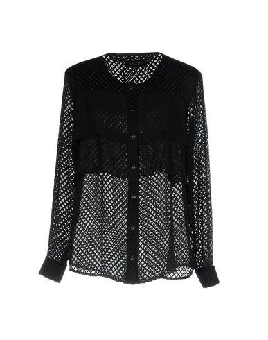 Блузы и рубашки SALONI