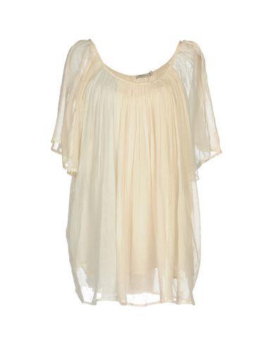 Блузка от MES DEMOISELLES
