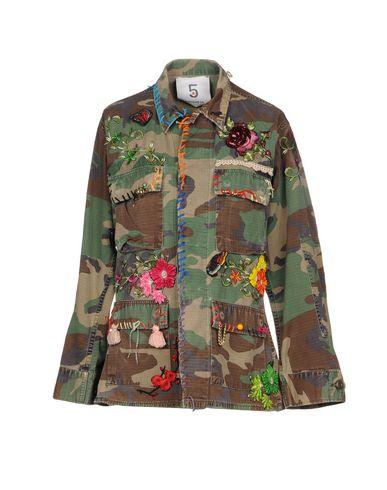 Пиджак от 5 PROGRESS