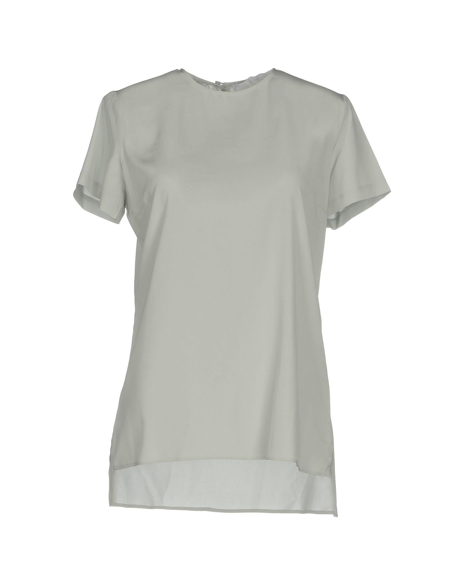 цена NORMALUISA Блузка онлайн в 2017 году