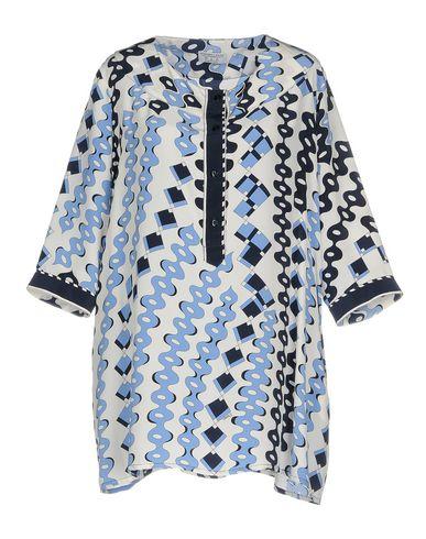 Блузка от AVERARDO BESSI