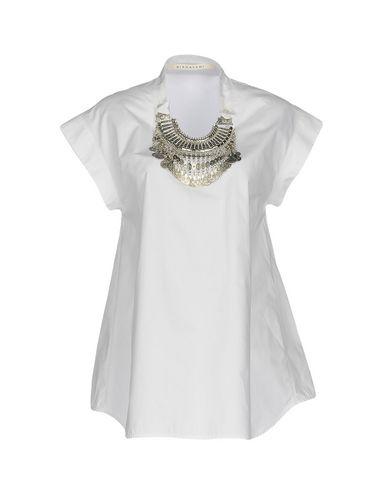 Блузка от MIAHATAMI