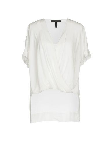 Блузка от BCBGMAXAZRIA