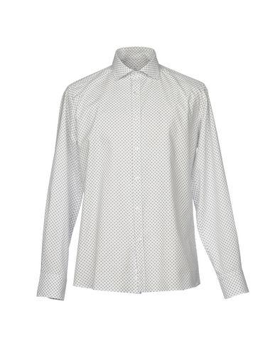 Pубашка от A.DI CAPUA
