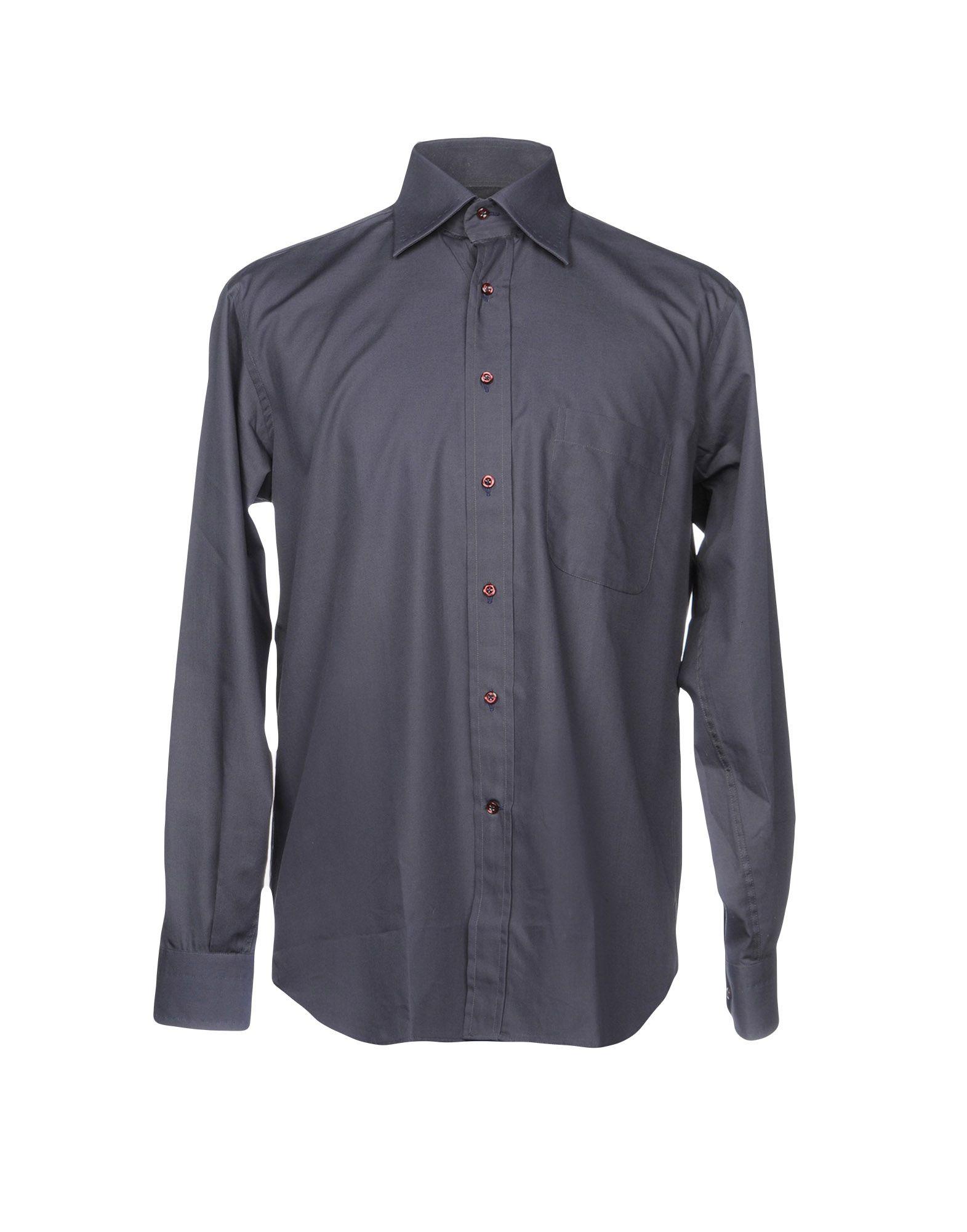 REGENT by PANCALDI & B Pубашка пуловер quelle b c best connections by heine 137654