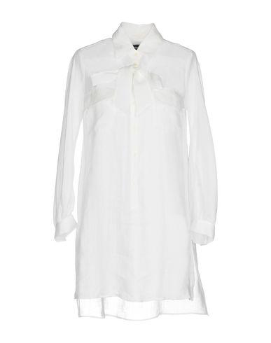 Pубашка от CIVIDINI