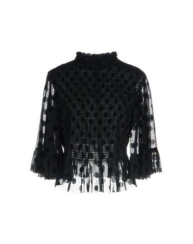 McQ Alexander McQueen SHIRTS Blouses Women