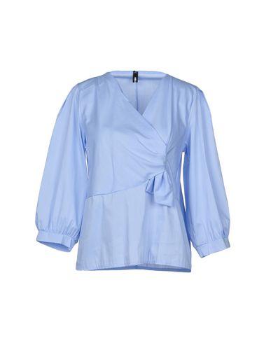 Блузка от ARSENAL