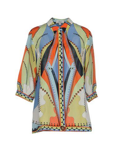 Pубашка от AVERARDO BESSI