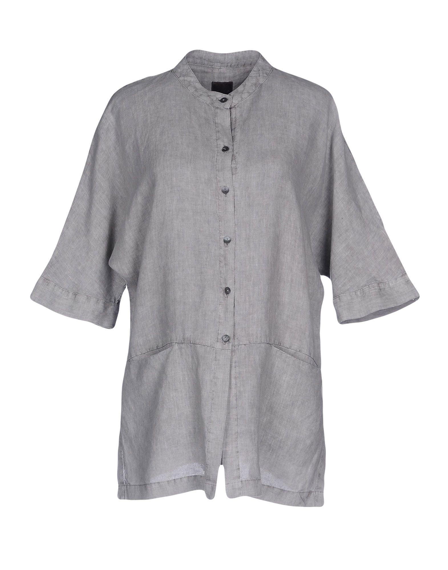 где купить PHILO by MANGOLINI CONFEZIONI Pубашка по лучшей цене