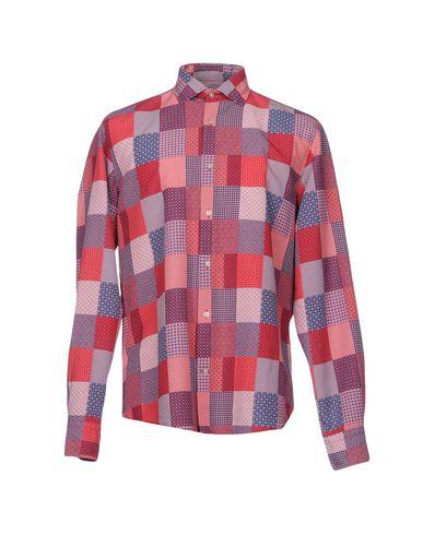 Pубашка от JEY COLE MAN