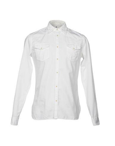 Pубашка от 6167