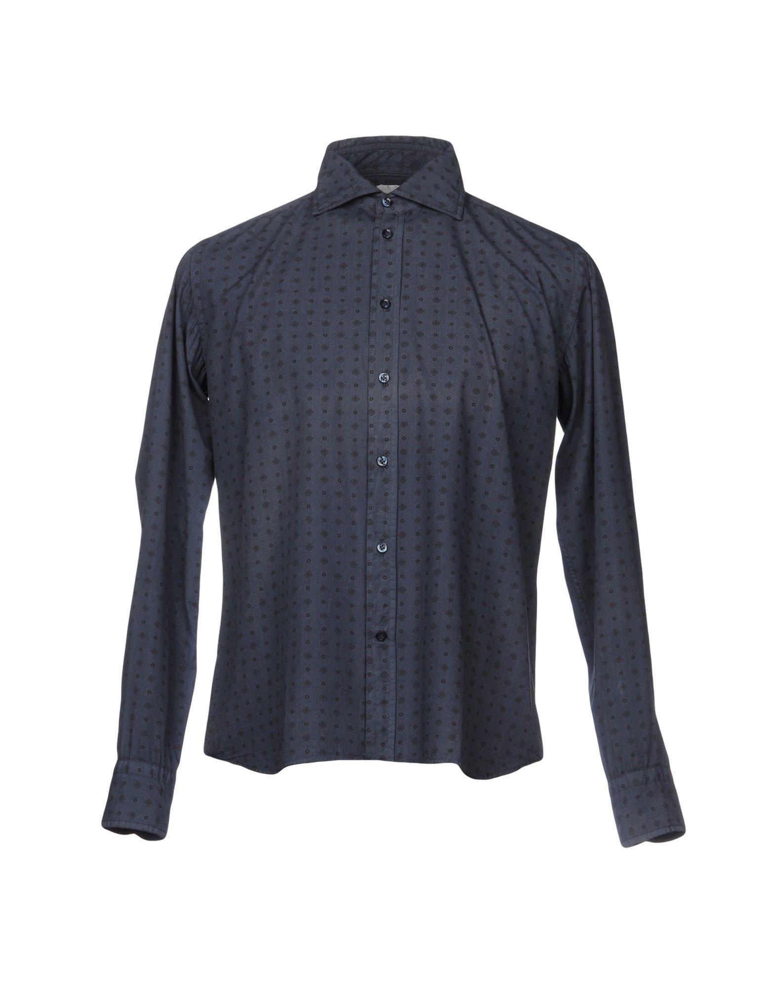 HYDRO Pубашка hydro пиджак