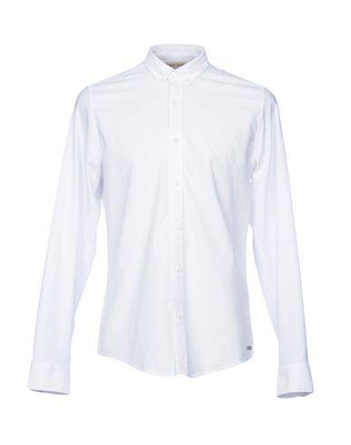 Pубашка от GARCIA JEANS
