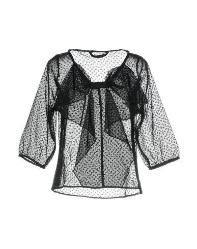Блузка от AMARILLO LIMÓN