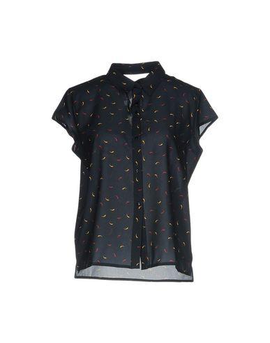 Pубашка от AMARILLO LIMÓN