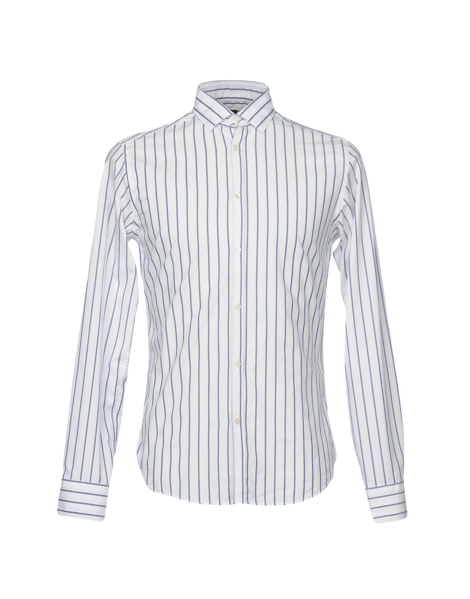 LR LIBERTY ROSE Pубашка рубашка в клетку insight liberty pit blue