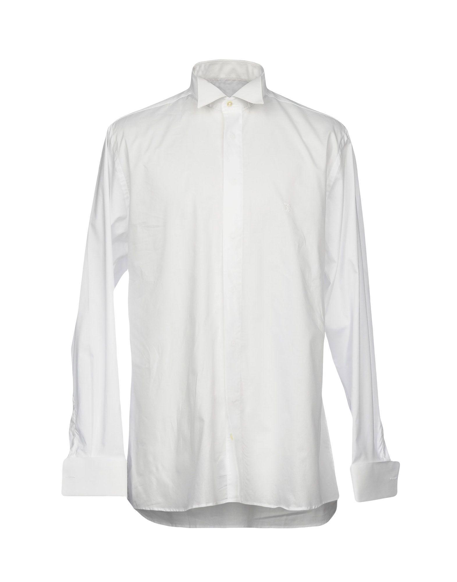 CARLO PIGNATELLI CERIMONIA Pубашка carlo pignatelli cerimonia пиджак