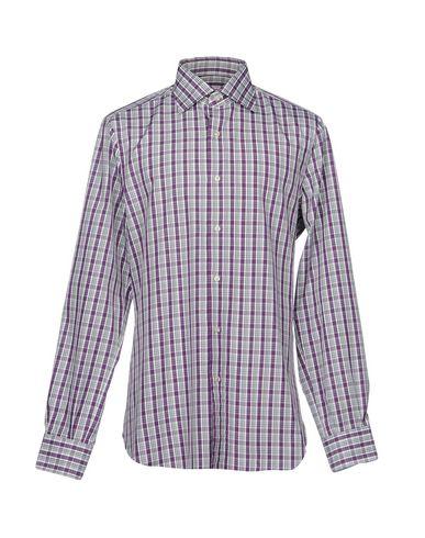 Pубашка от ISAIA