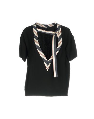 Блузка от LIBERTINE-LIBERTINE