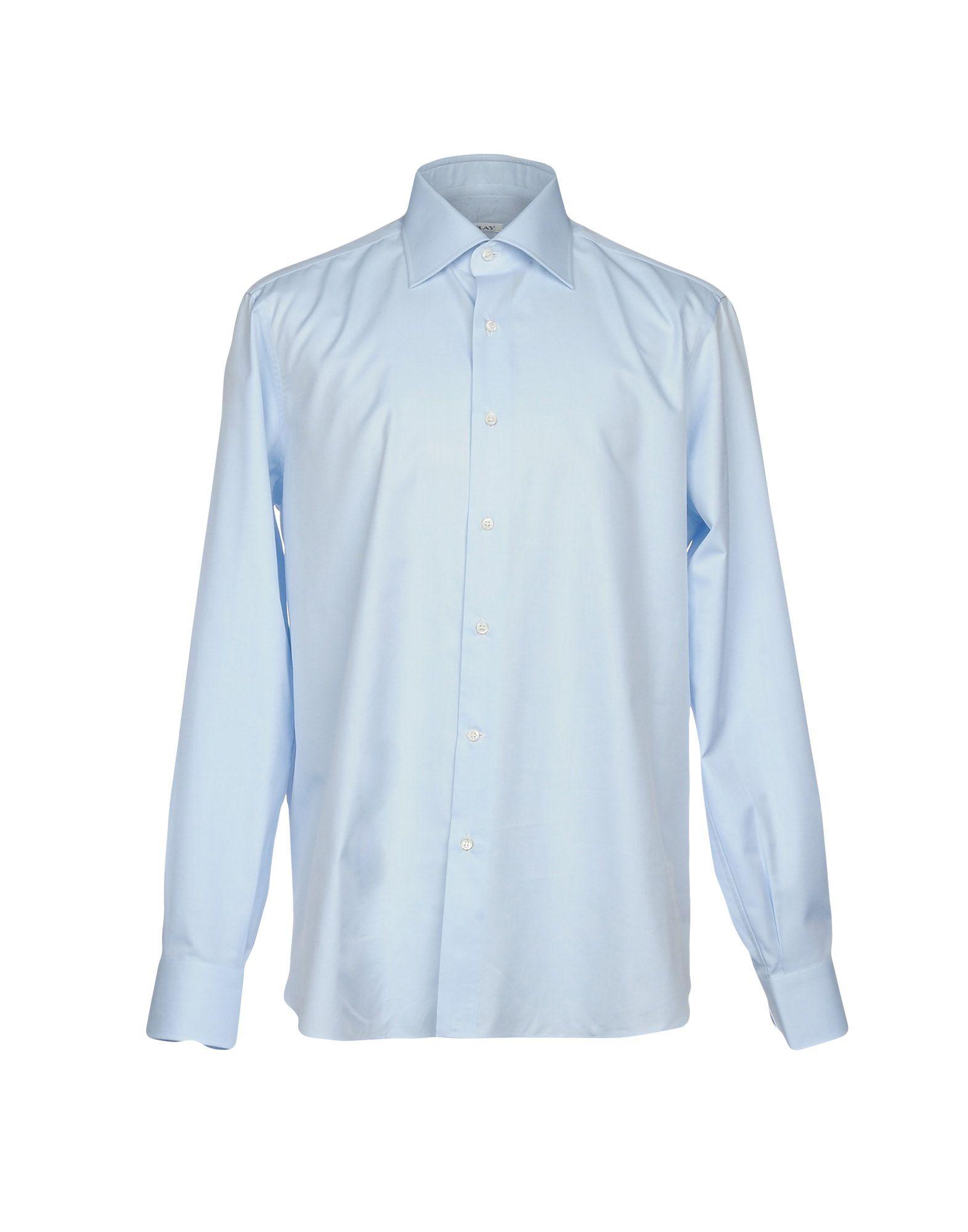 где купить FRAY Pубашка по лучшей цене