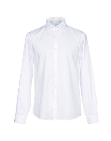 Pубашка от DOUBLE EIGHT