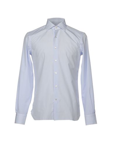 DI LUCA Chemise homme