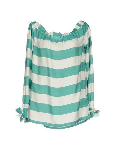 Блузка от GARCIA JEANS
